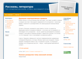 kvazi.org