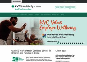 kvc.org