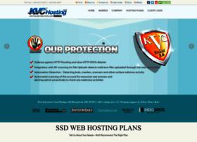 kvchost.com