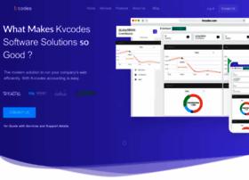 kvcodes.com