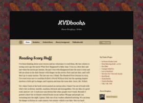 kvdbooks.wordpress.com