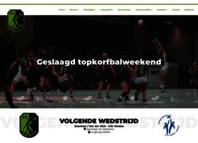 kvdrachten.nl