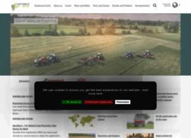 kvernelandgroup.com