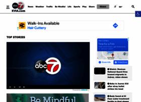 kvia.com