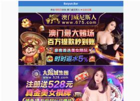 kviarcity.com