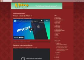 kvideos.blogspot.com