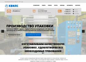 kvils.ru