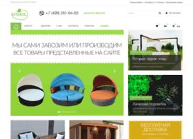 kvimol.ru