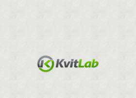kvitlab.com
