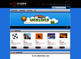 kvizoteka.com