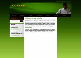 kvkannan.webnode.com