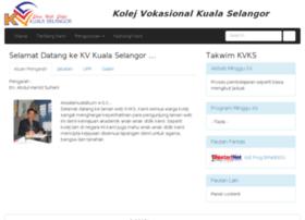 kvks.edu.my