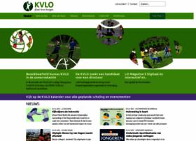 kvlo.nl