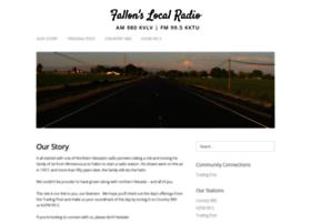 kvlvradio.com