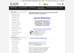 kvm-switch.de
