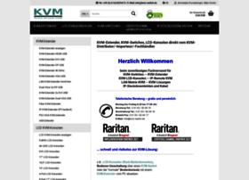 kvm-switch.de