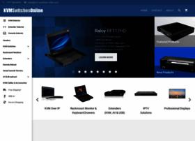 kvm-switches-online.com