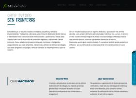 kvmarketing.com.ar