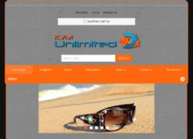 kvmunlimited.com