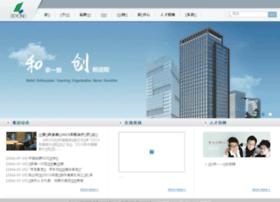 kvnc.net