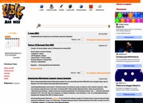 kvnru.ru