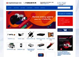 kvs-sb.ru