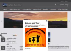 kvschool.org