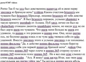 kvshu39.ru