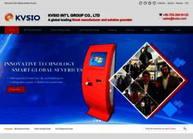 kvsio.com