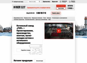 kvzr.ru