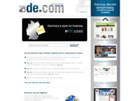 kw-software.de.com