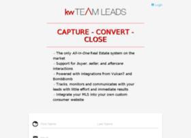 kw.teamleads.com