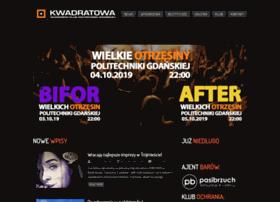 kwadratowa.pl
