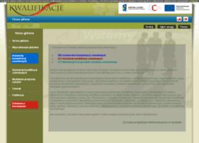 kwalifikacje.praca.gov.pl