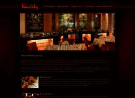 kwalitygroup.com