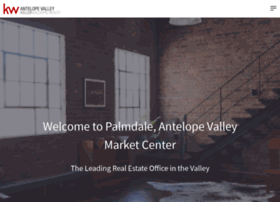 kwantelopevalley.yourkwoffice.com