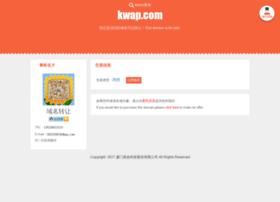 kwap.com