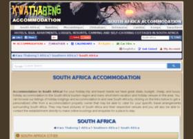 kwathabeng.com