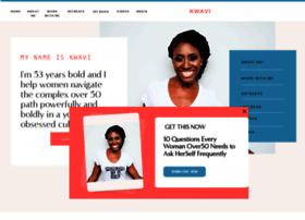 kwavi.com