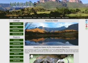 kwazulu-natal-info.com