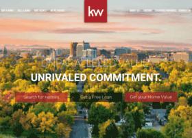 kwboise.com
