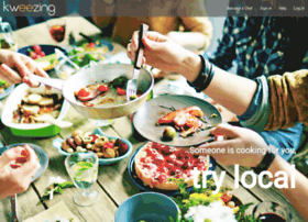 kweezing.com