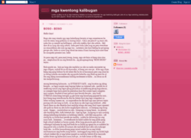 kwentong-kalibugan.blogspot.co.uk