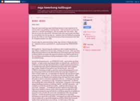 kwentong-kalibugan.blogspot.com Visit site