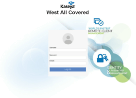 kwest.allcovered.com