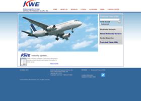 kweusa.com