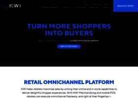 kwi.com