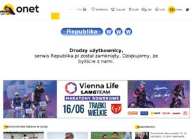 kwiatki.republika.pl