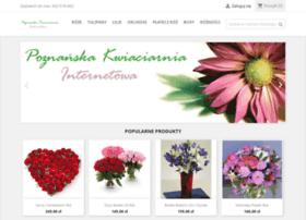 kwiaty.poznan.pl