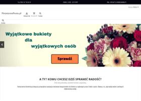 kwiatydopolski.com.pl